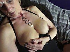 πορνό εικόνες Μεθυσμένοι από το πάθος δύο το σεξ-λεσβίες